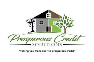 We Provide Credit Repair Services
